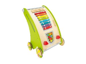 Recalled Imaginarium Activity Walker sold at Toys R Us
