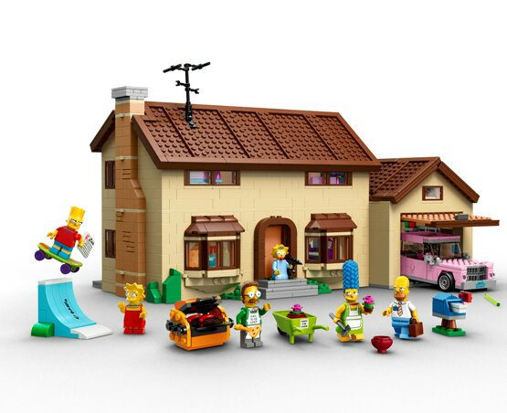 wpid-550_the-simpsons-family-house.jpg