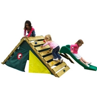 My First Activity Play Centre from Hamleys