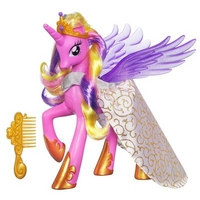 My Little Pony Princess Cadence from Hamleys