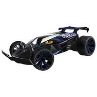 Revell Ready-To-Run Blue Mantis RC Buggy