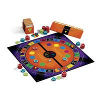 Trivial Pursuit Bet You Know It Board Game from The Entertainer