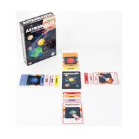 Astronauts - The Ultimate Space Game from Hamleys