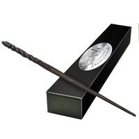 Harry Potter Ginny Weasley's Character Wand from Hamleys