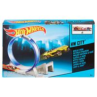 Hot Wheels Gravity Track, Assorted
