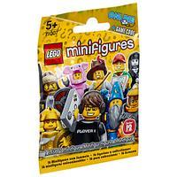 LEGO Minifigures Series 12, Assorted