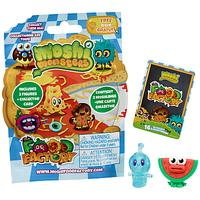 Moshi Monsters Moshi Food Factory