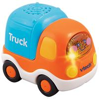 VTech Baby Toot-Toot Drivers Truck