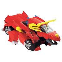 VTech Switch & Go Dinos, Bronco the Remote Control Triceratops