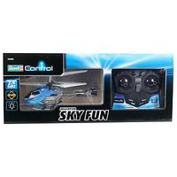 Revell Sky Fun Helicopter