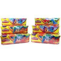 Play-Doh 48 Tub Bundle from The Entertainer