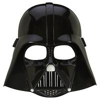 Star Wars Mask, Assorted