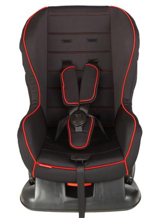 Recalled Fisher Price group 1 car seat by Argos