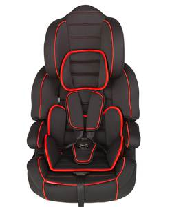 Recalled Fisher Price group 123 car seat by Argos