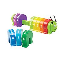 Melissa & Doug Counting Caterpillar