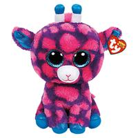 Ty Sky High Boo Soft Toy, Large