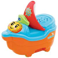 VTech Baby Toot-Toot Drivers Sail Boat
