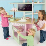 elc-pastel-wooden-island-kitchen