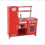 elc-red-retro-kitchen