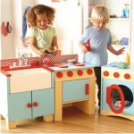 gltc-country-kitchen-set