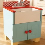 gltc-country-kitchen-sink