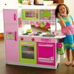 gltc-my-pretty-kitchen