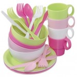 gltc-my-pretty-kitchen-dishes