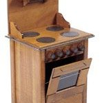 moulin-roty-wooden-stove