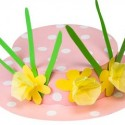 elc-make-your-own-easter-bonnet