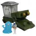 monsters-vs-aliens-playset-release-bob-from-the-chamber