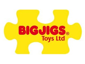 Bigjigs Toys wooden railway world record attempt.