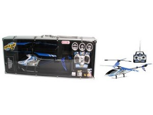 Recalled Fast Lane RC Giant Helicopter in Case sold by Toys R Us 300x225