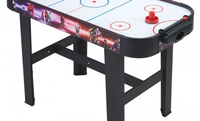 Smyths Recalled 3ft Air Hockey Table