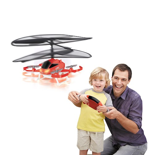 DreamToys 2017 Little Tikes My First Drone