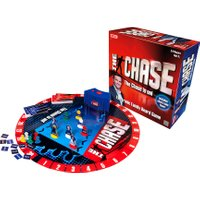 The Chase from Hamleys