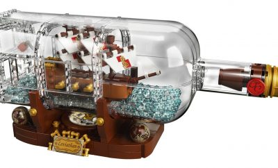 LEGO-Ideas-Ship-in-a-Bottle-on-stand.jpeg