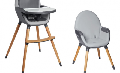 Recalled-Skip-Hop-Tuo-Convertible-High-Chairs-due-to-fall-hazard.png