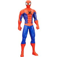 Spider-Man Titan Hero Series 20 Action Figure