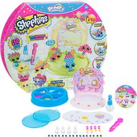 Shopkins Beados Activity Pack