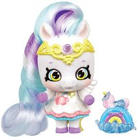 Shopkins Series 9 Shoppets Pack - Rainbow Sparkle from The Entertainer