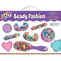 Galt Beady Fashion from The Entertainer