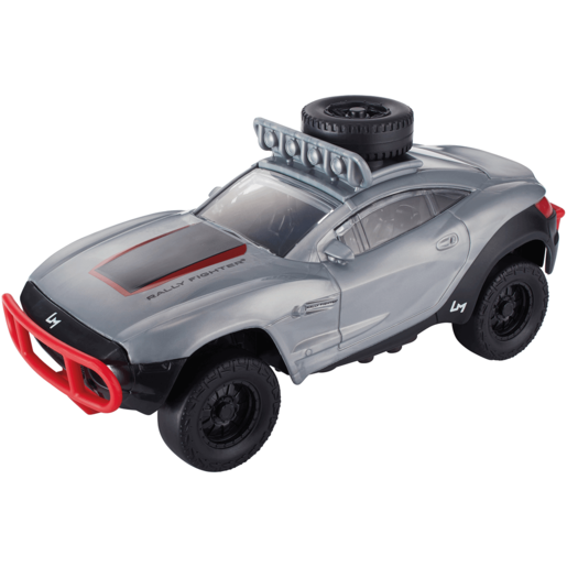 Picture of Fast & Furious™Customizers™ Rally Fighter Vehicle Kit