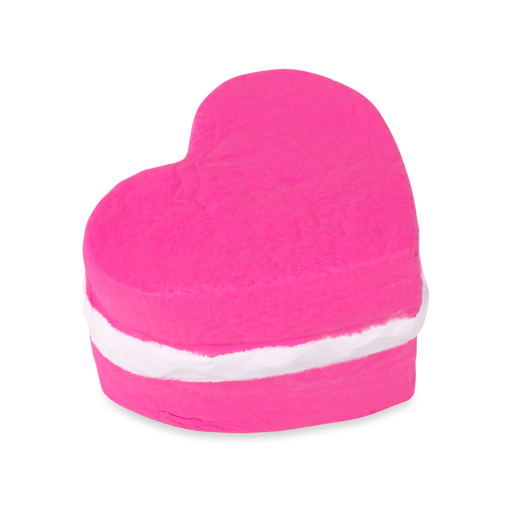 Picture of Softn Slo Squishies Series 1 Original Sweet Shop - Pink Heart