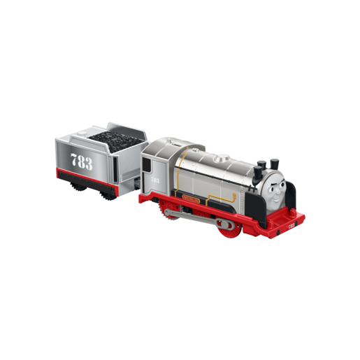 Picture of Fisher-Price Thomas & Friends TrackMaster Merlin The Invisible