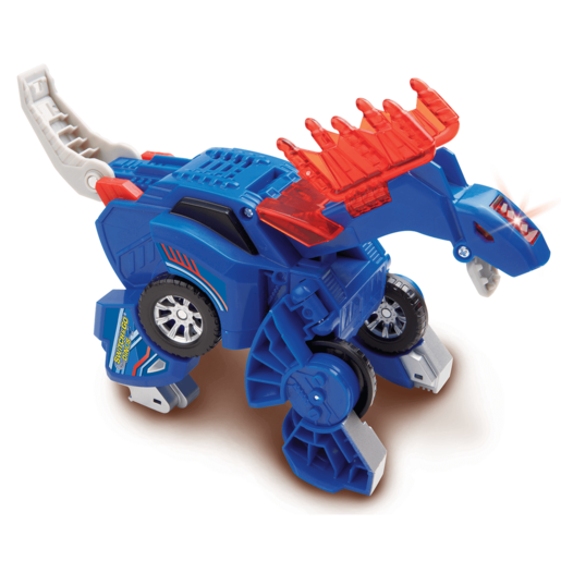 Picture of VTech Switch & Go Dinos Abner the Amargasaurus