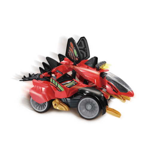Picture of VTech  Switch & Go Dinos® Sandstorm the Stegosaurus