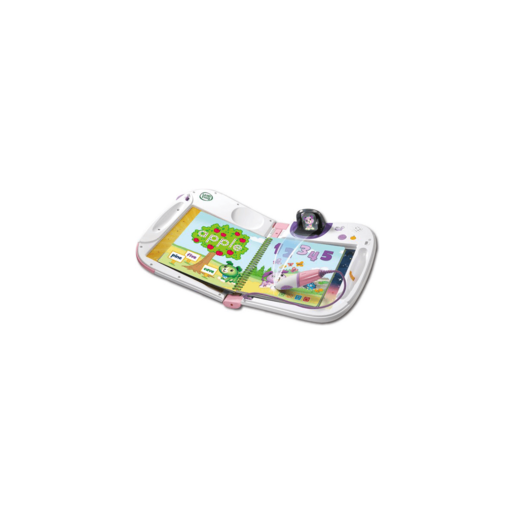 Picture of LeapFrog LeapStart 3D - Pink