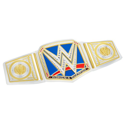 Picture of WWE® Smackdown Womens Championship Title Belt