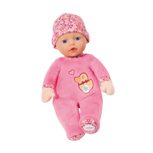 Picture of BABY Born First Love 30cm Doll