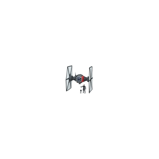 Picture of Star Wars Force Link First Order Special Force - TIE Fighter Playset